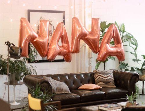 fa-NaNa-tastic