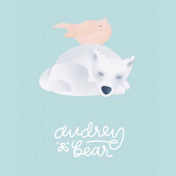 audrey&bear_brandguidecoverflat